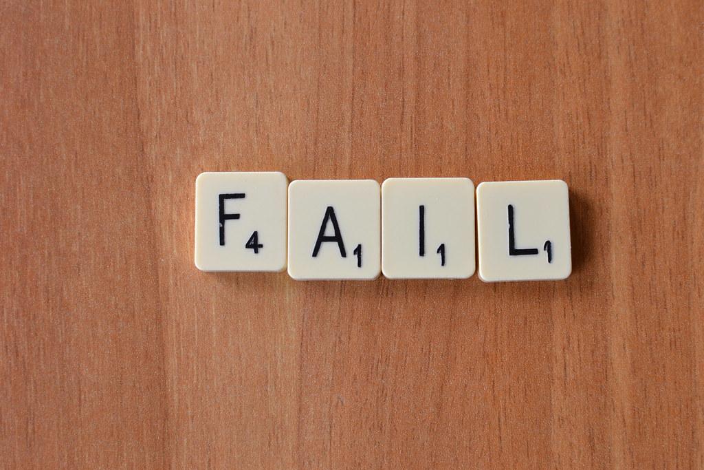 seo-fails-to-wins
