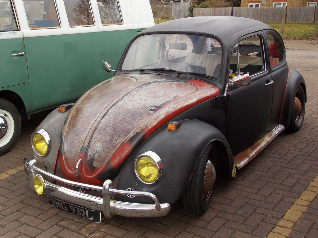 Sale as well 16970874930 together with 111625426583 additionally Accelerator Pedal Hinge Pin Removal furthermore 114189 Me Myself My New Classic 1972 Lhd Vw Beetle 2. on 1973 volkswagen beetle