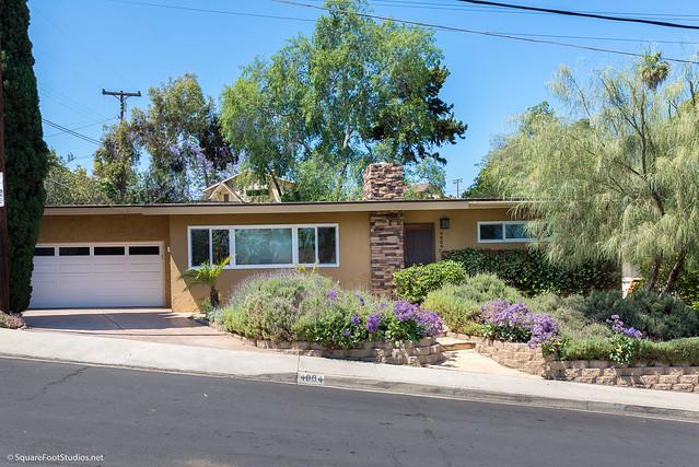 4004 Apore Street, La Mesa, CA 91941