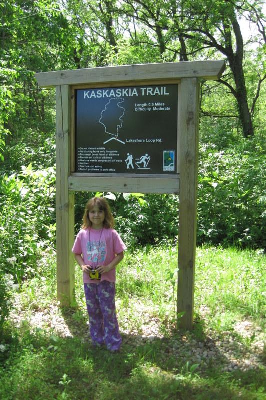 trails (1)