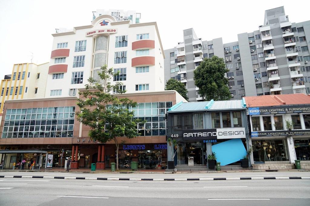 balestier heritage walk - singapore -015
