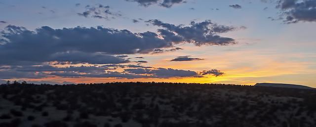 Sunset 20d _1734