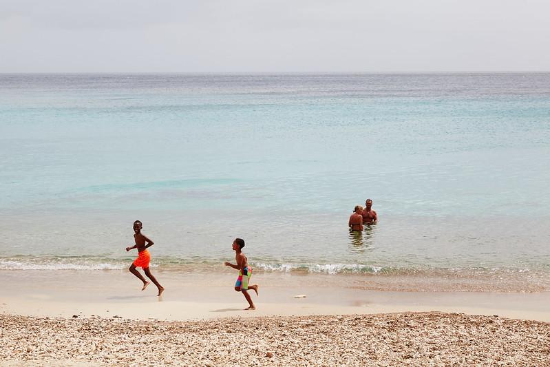 Curacao_0258