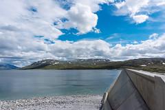 Aursjøen