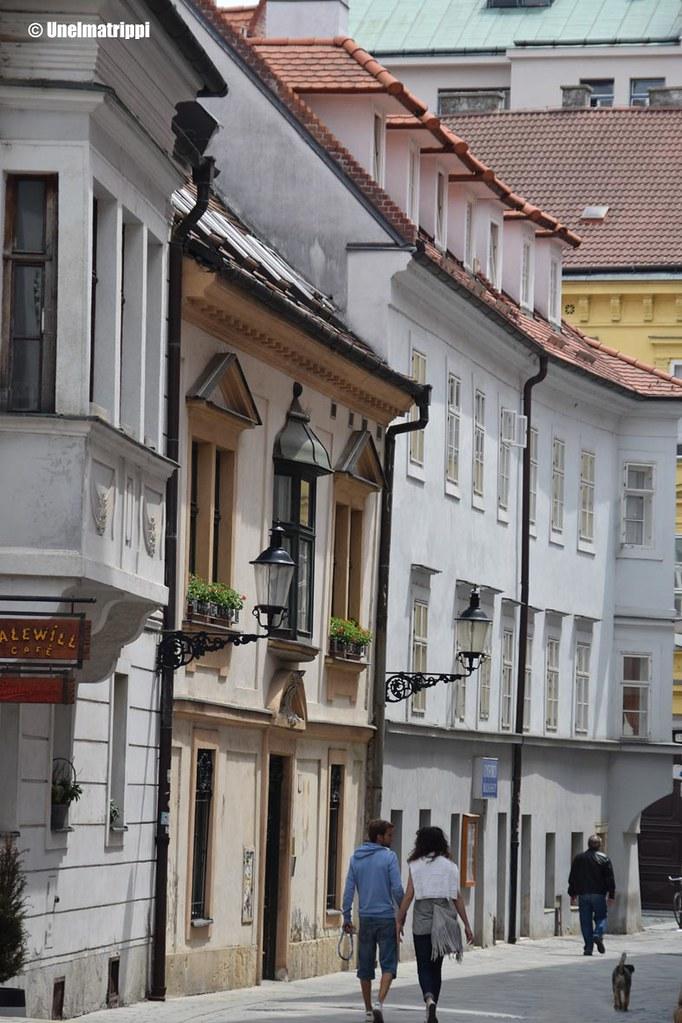 20160911-Unelmatrippi-Bratislava-DSC_0447