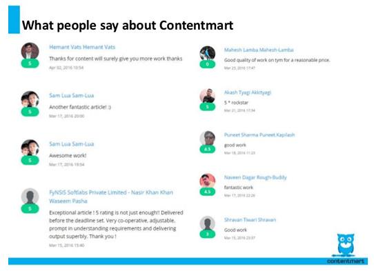 contentmart-4
