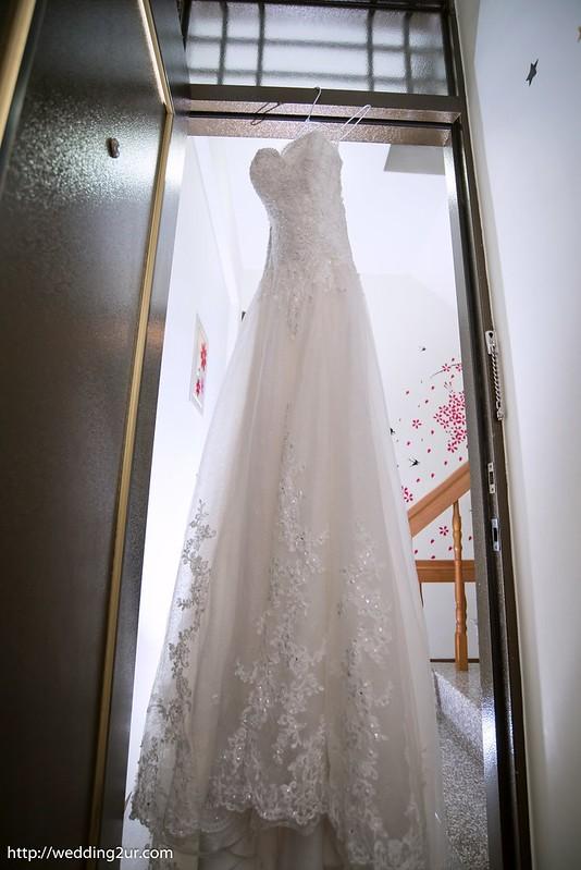 [婚攝]@港南風景區餐廳_002肇康&嬿蓉 訂結婚宴