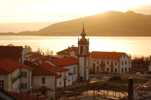 Settling Down Portugal13