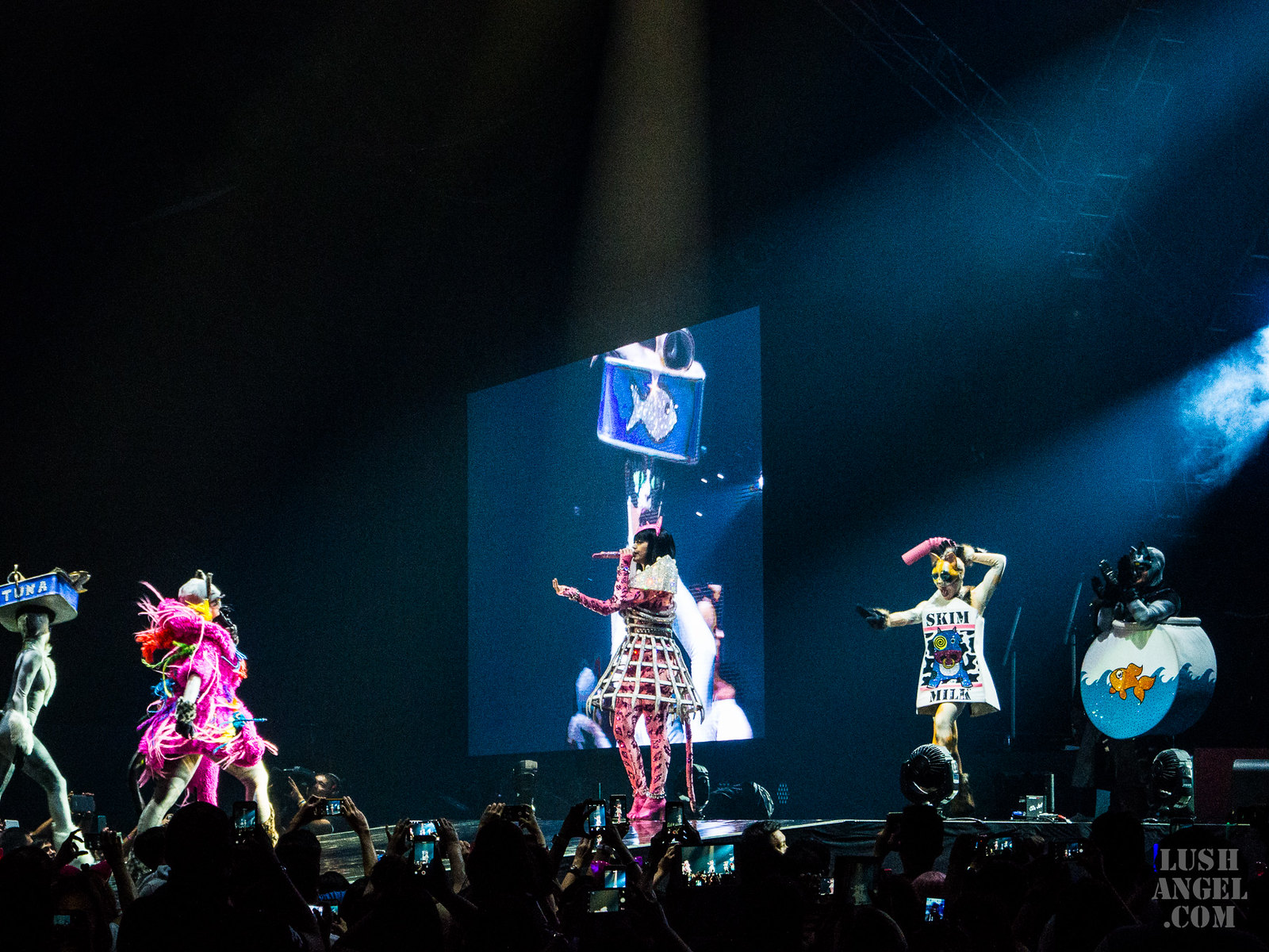 katy-perry-live-2015