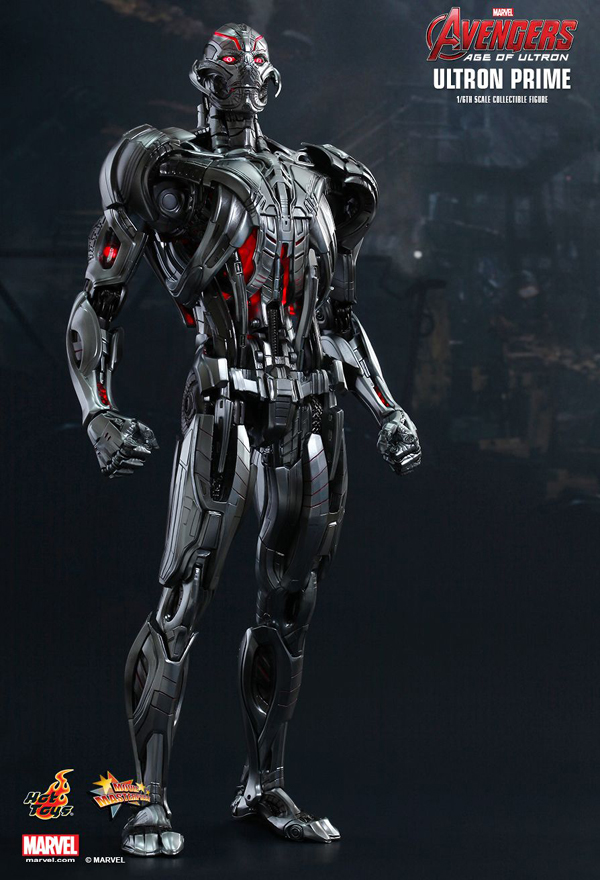 Hot _Toys_Avengers_UltronPr_02