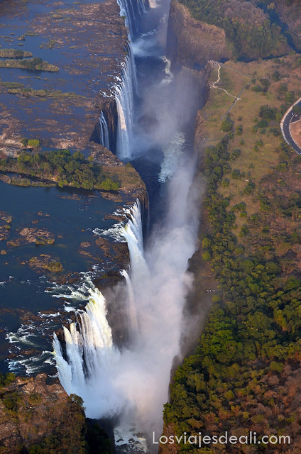 Zimbawe