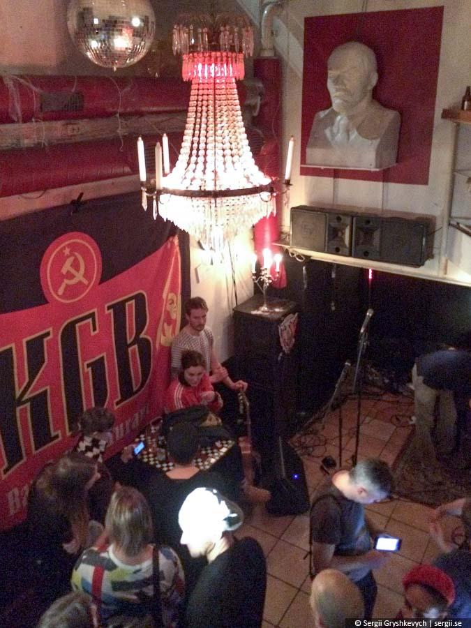 KGB_bar_Stockholm_Sweden-1