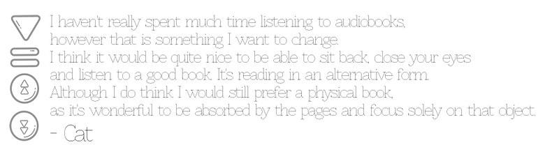 may-audiobooks-cat