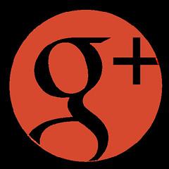 Google_plus-a9779ddce0033de6d723bfd3c6516b64
