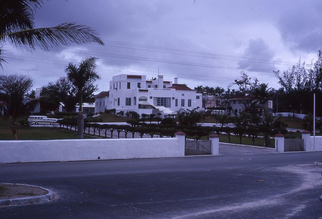 new casino nassau bahamas