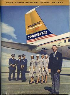 2015-5-16. Continental-folder