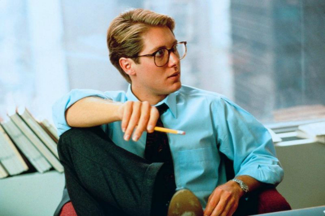 on wearing glasses james spader uk lifestyle blog