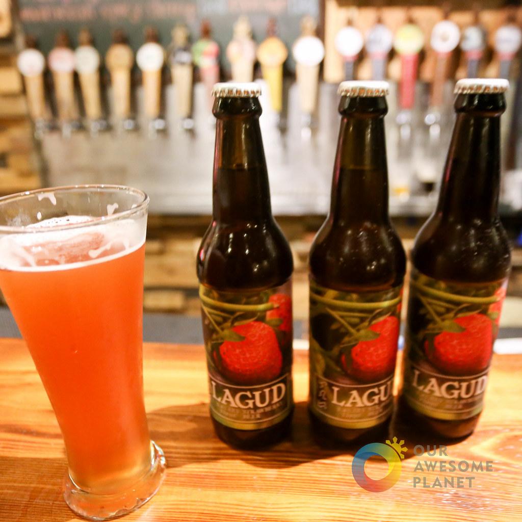 Baguio Craft Brewery-9.jpg