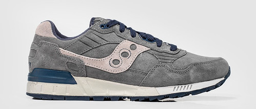 30 Sneakers You Wouldn't Expect 12