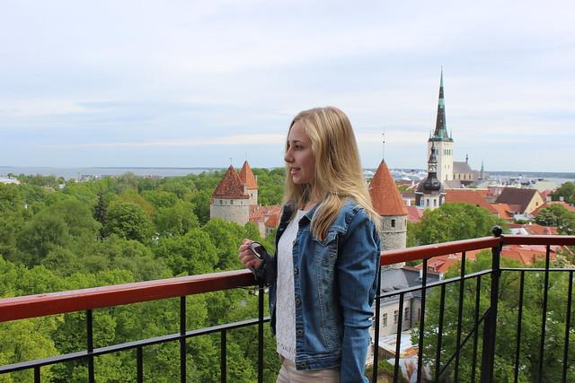 Tallinna201566