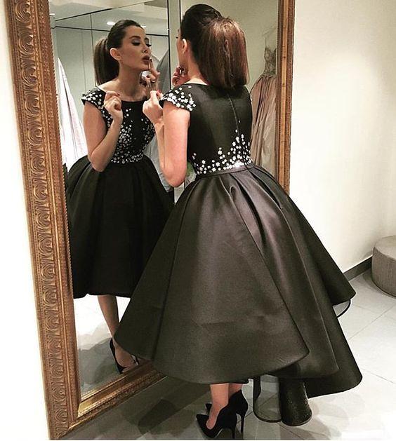 Best indian celebrity bridesmaid