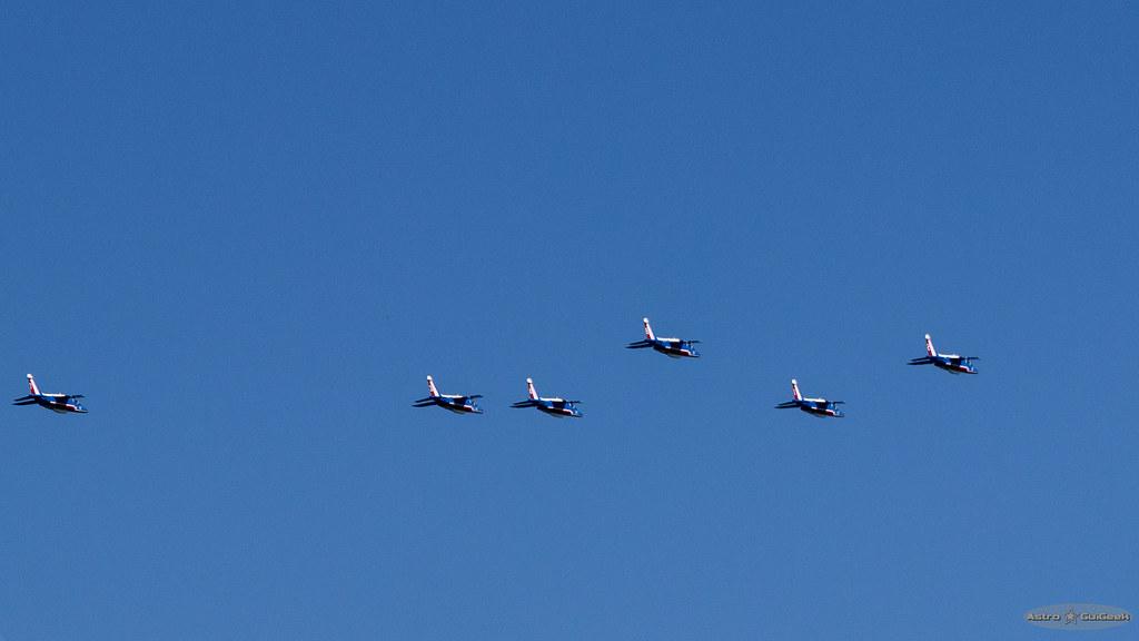 ★ Plane (blog AstroGuigeek Photographie)