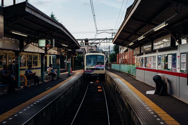 kyuoto_kifune_01