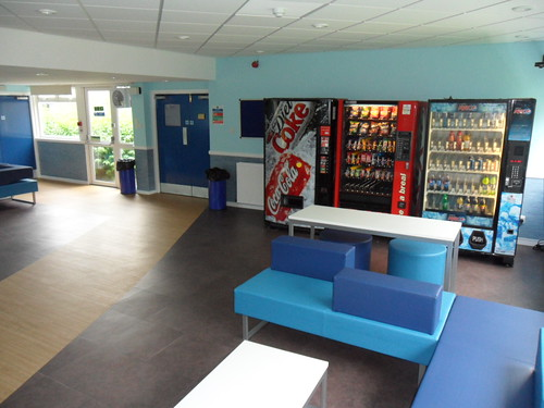 Wolfson Hall Glasgow Student Room