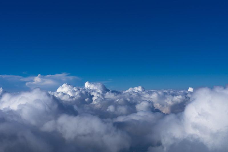 Mt. Fuji-22