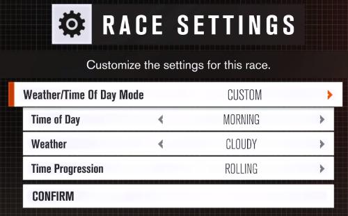 Forza Horizon 3 - Game Guide / FAQ - Page 2 - Horizon 3 Discussion ...