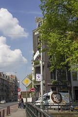 NEDERLAND - Amsterdam 139