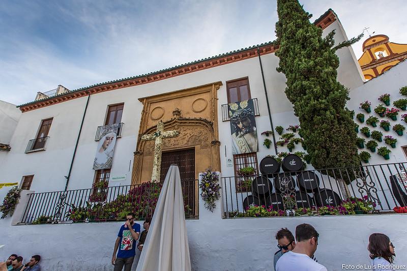 Fin de semana en Córdoba-15
