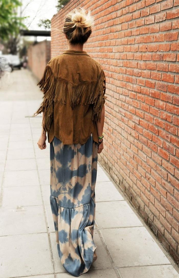 maxi-dress-inspiration-street-style-23