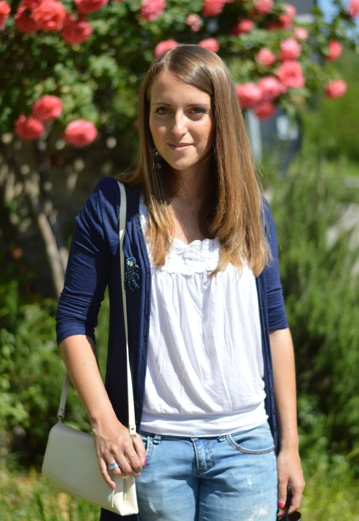 blue, wildflower girl, fashion blog, les naturelles, rose (11)