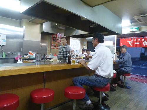 jp16-hiroshima-soirée (4)