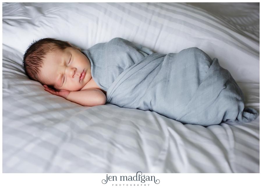 henry-newborn-60