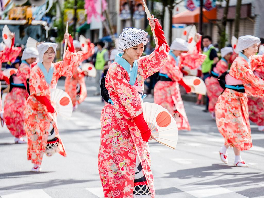 「石巻川開き祭」の画像検索結果