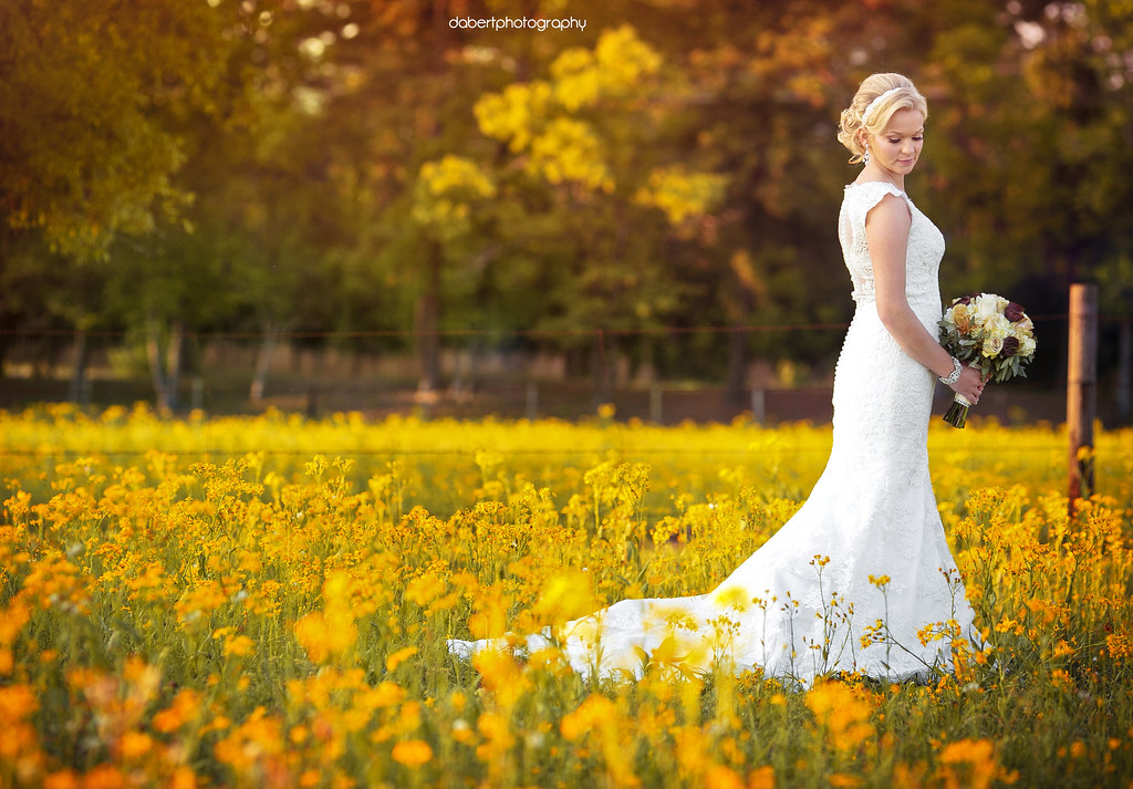 Canon 135mm F2 Wedding Photography: This Location I Found By Chance. I