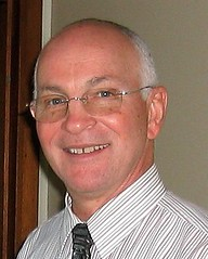 Marc Hirsch