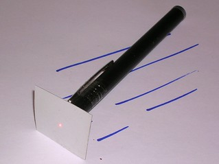 laserpointer_with_screen01