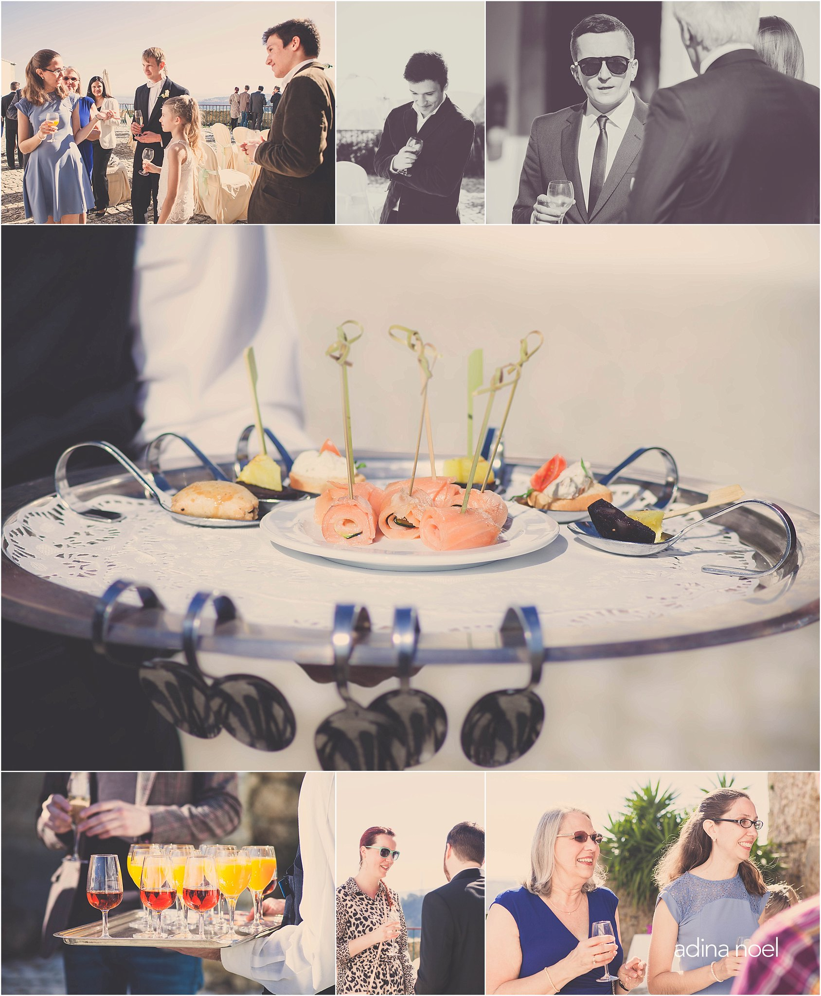 Stachour-Wedding 194_WEB