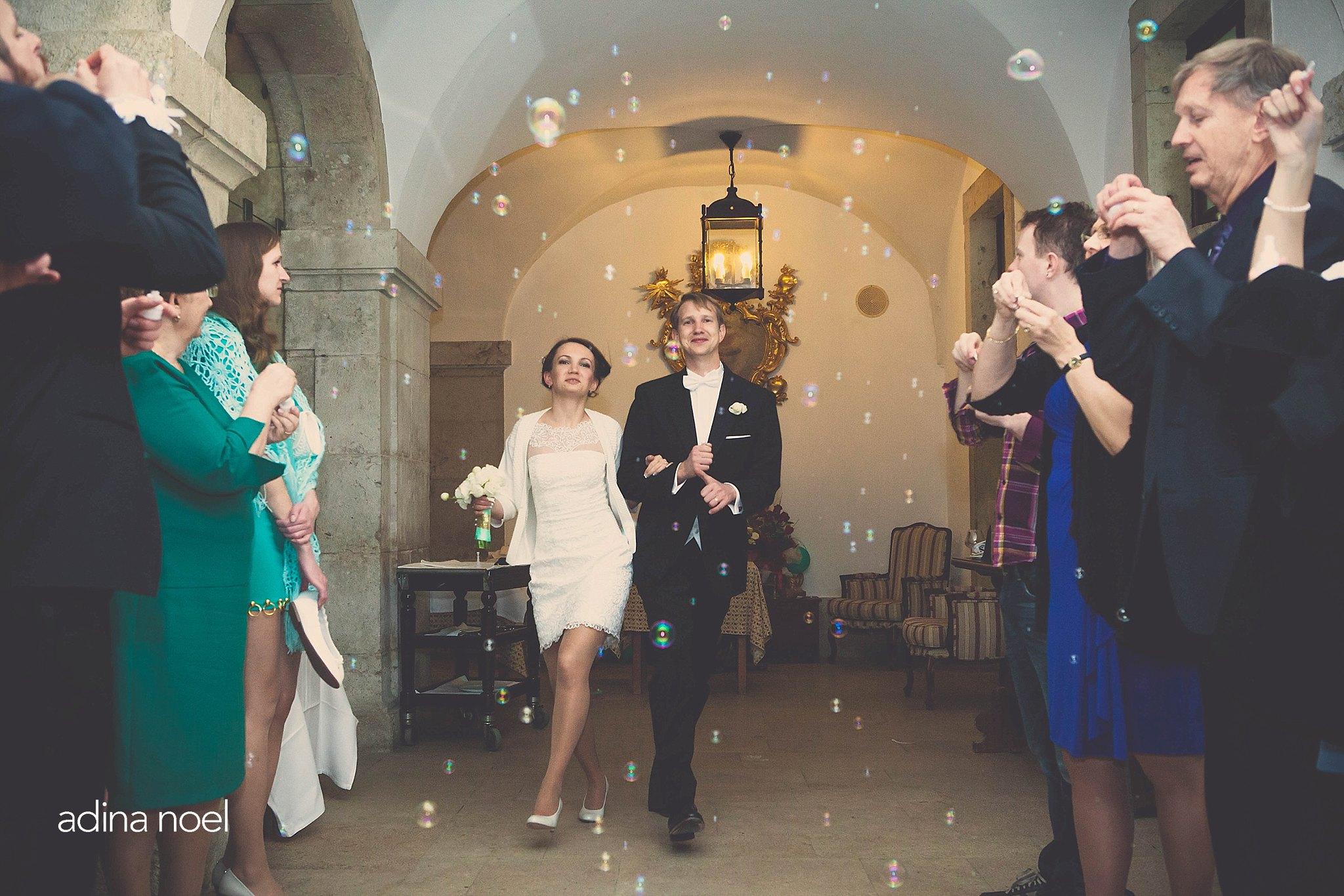 Stachour-Wedding 409_WEB