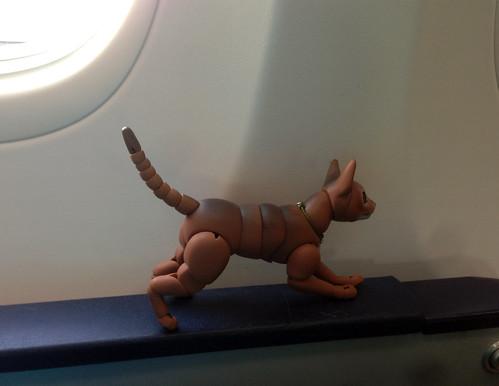 minijakeAVBairplaneIMG_7828