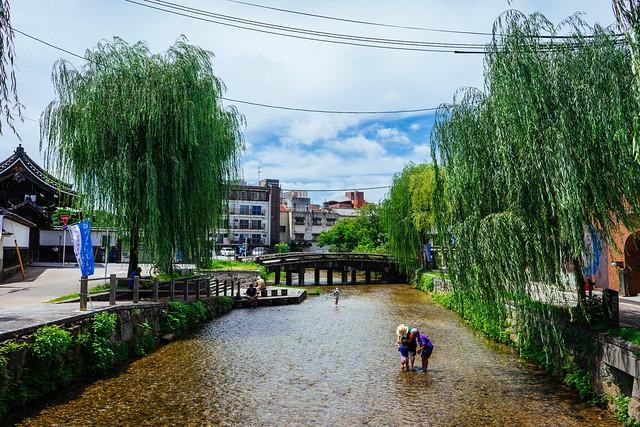 Kyoto_Poohs_05__SEL28F20