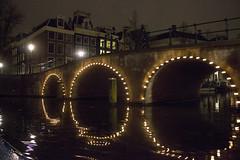 NEDERLAND - Amsterdam 118