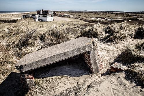 bunkers-20.jpg