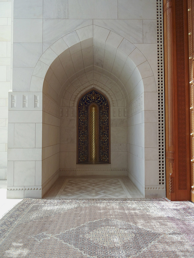 2015-04-TRA_Oman-Muscat-GrandMosque-01316