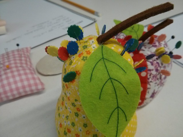 taller tote bag - hombre cactus - vila-real - mrs. montauk