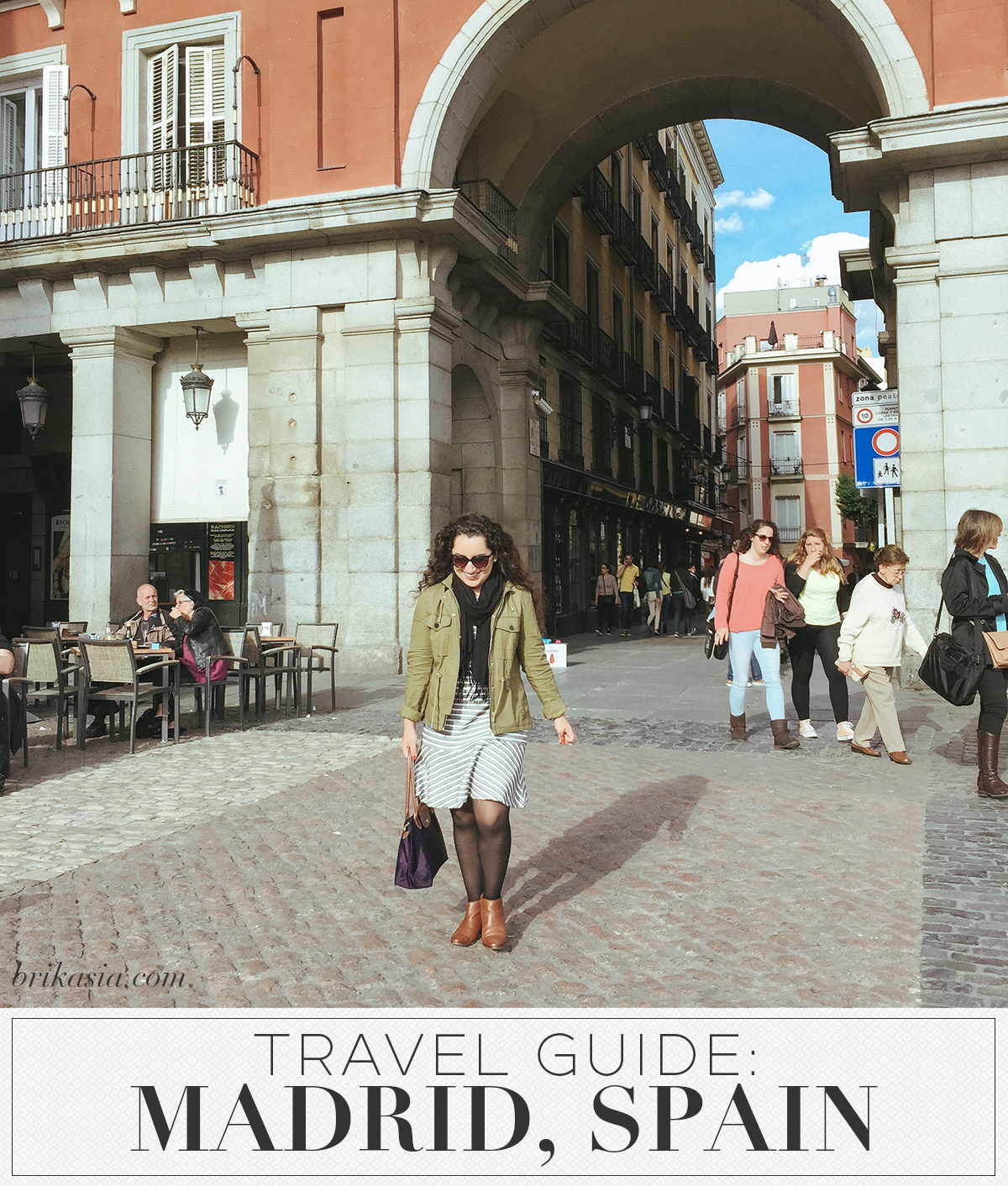 Madrid Travel Guide, things to do in madrid, unique things to do in madrid, non tourist stuff to do madrid, plaza mayor