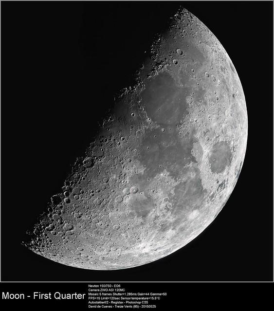 20150525_moon